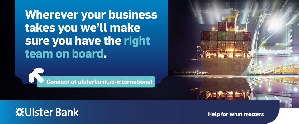 Ulster Bank FOOTER Banner 960X400px